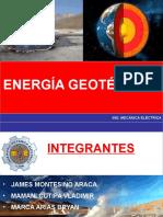EXPOSICIÓN-ENERGÍA-GEOTERMICA-copia.pptx