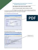Indrumar pentru depunerea Brevetelor la OSIM.pdf