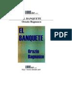 Banquete, El