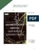 2GUTIERREZ MARTIN Alfonso CAP3 Aspectos Clave de La Alfabetizacion Digital