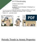 10-Lecture 10 (2015-06-16) (part 1) (student version) (1).ppt