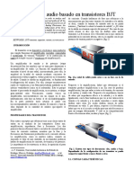 amplificadordeaudio-140515232337-phpapp02