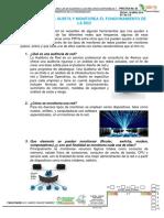 PRACTICA 20 EV.20 FE.120516