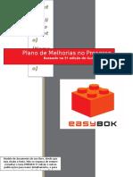 easybok_pmpr_plano_melhorias_processo_5ed_2013_v5_0