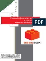 easybok_pgco_plano_gerenciamento_comunicacoes_5ed_2013_v5_0.docx