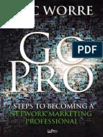 GO-PRO-Copy.pdf
