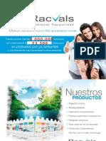PLAN+DE+NEGOCIOS+JUN+2014