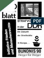 1990-02 IFM-Info 6