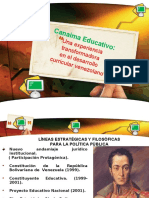 Educacion Transformadora.pdf