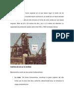 12. El Alto Horno.pdf