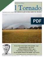 Il_Tornado_664