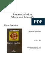 ECP Bourdieu Unidad 2