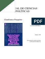 ECP_Morlino_Unidad_5.pdf