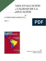 ECPI_Lanza_Unidad_1.pdf