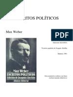 ECP_Weber_Unidad_3.pdf