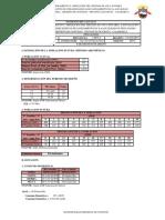 1.-PARÁMETROS-DE-DISEÑO.pdf
