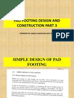DAB20702_BAB 2_PART 3.pdf