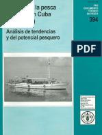 Cronica de la pesca maritima en Cuba Analisis de tendencias y del potencial pesquero.pdf
