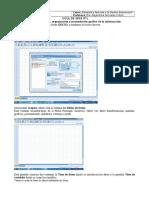 Guía-SPSS-Nº1-2015-II (1)