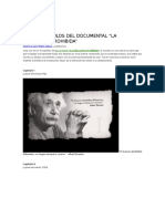 Los 10 Capítulos Del Documental La Educacion Prohibida (2)