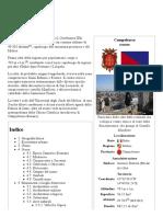 Campobasso - Wikipedia