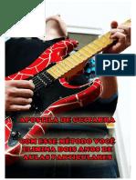 apostila completa guitarra.pdf