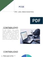 PLAN CONTABLE GENERAL EMPRESARIAL 2.pptx