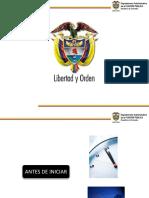 MECI Y NTCNGP1000.pdf