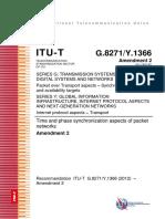 T-REC-G.8271-201501-I!Amd2!PDF-E