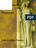 80509782-INTRODUCCION-AL-PROCESO.pdf