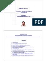 PPT-Seminario Auditoria Financiera (F.pinto)