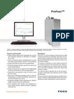 ProFoss Datasheet.pdf.pdf