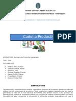 Cadena Productiva Artesanal10 1