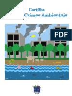 Lei Crimes Ambientais (1)