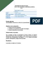 INFORME-DE-RESULTADOS.docx