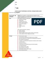 Sikadur-31 CF.pdf