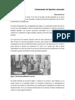 Apunte Tratamiento de Líquidos Cloacales (1)