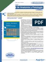 Tortora Principios de Anatomia y Fisiologia 11ed