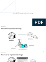 5 10.pdf