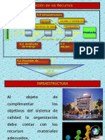 CAILIDAD EN LA CONSTRUCION.ppt