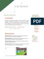 Ambientes de Aprendizaje (1)-228765405.pdf