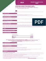 14_calculo_de_compensaciones_y_prestaciones_laborales_pe2012_tri2-15_%28litar%29 (1)
