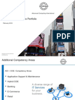 ACI Infotech_IT Capabilities_Feb_2016.pdf