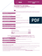 20160331 183723 6 Implementacion y Evaluacion Administrativa 1 Pe2015 Tri2-16 (1)