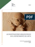 Las_investigaciones_arqueologicas_en_el.pdf