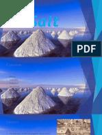 salt-160.pptx
