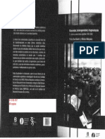 BUCHBINDER y Marquina Masividad, heterogeneidad y fragmentación. El sistema universitario argentino 1983-2007 - red.pdf