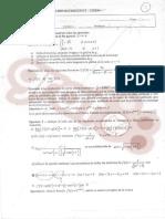 Examenes Finales AM 1