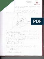 tarea IIEa.pdf