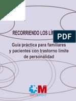 Guia practica para familiares y pacientes con trastorno limite de personalidad.pdf